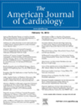 American Journal of Cardiology