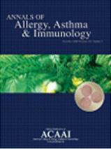 Allergy-Asthma-Immunology11_08