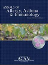 Allergy-Asthma-Immunology2_08