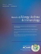 Allergy-Asthma-Immunology3_05