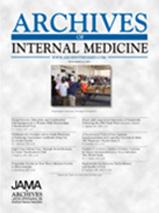 Archives-Internal-Medicine11_07