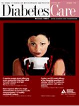 Diabetes-Care12_04