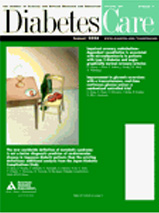 Diabetes-Care1_06