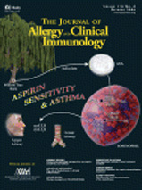 allergy-clinical-immunology10_06