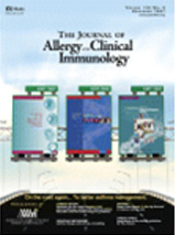 allergy-clinical-immunology11_07