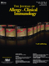 allergy-clinical-immunology12_10