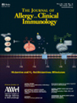 allergy-clinical-immunology12_11