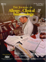 allergy-clinical-immunology8_10