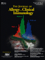 allergy-clinical-immunology9_10