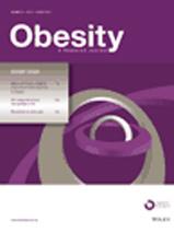 obesity9_06