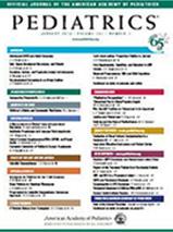 pediatrics9_11