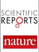 Article_114_SciReports